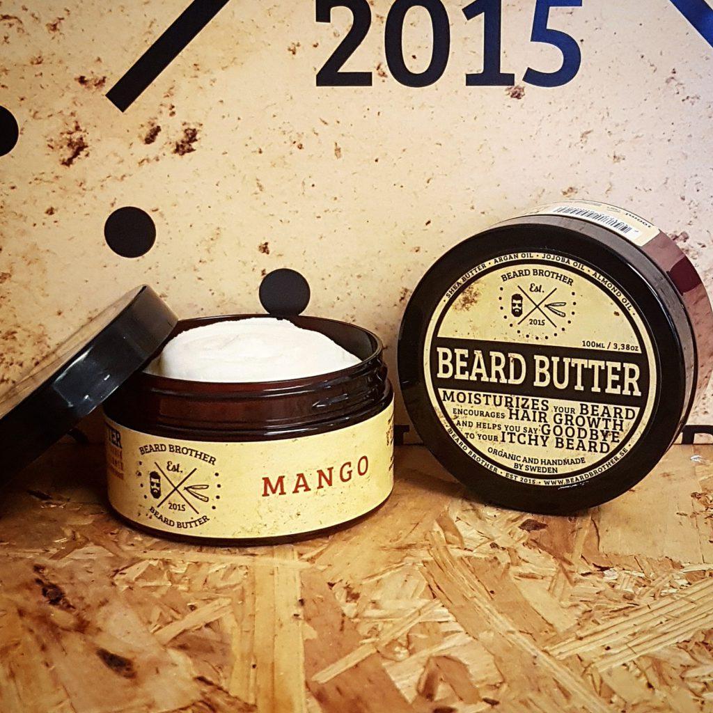 Produkter – Beard Brother