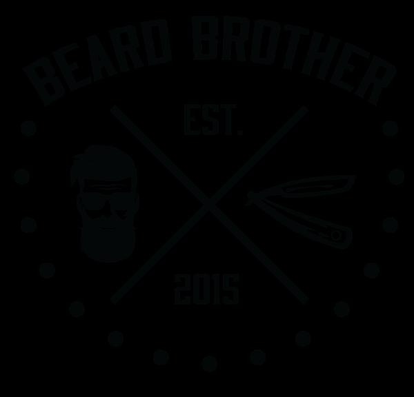 Beard Brother
